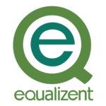eq-Logo-1x1